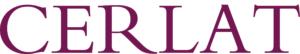 Logo_Cerlat